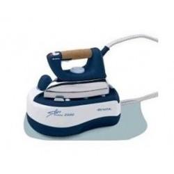 Ferro a caldaia Ariete Stiromatic 2200