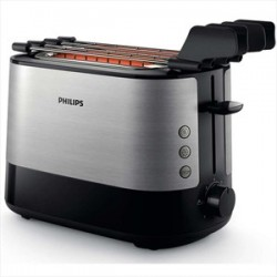 Tostapane Philips HD2639/90