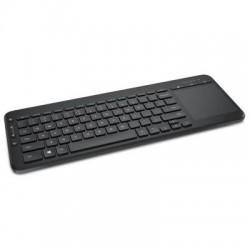 Tastiera Microsoft N9Z00013