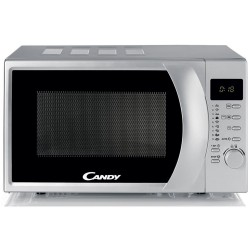 Forno microonde Candy CMG2071DS