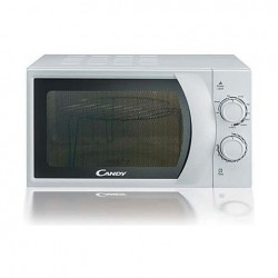 Forno microonde Candy CMG2071M