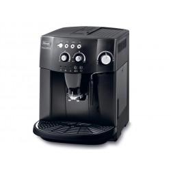 Macchina Caffe' DeLonghi Magnifica ESAM4000B
