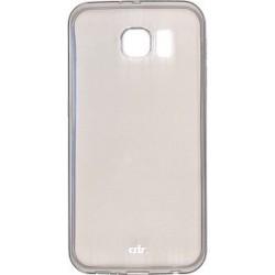 Custodia compatibile ultra slim Samsung Galaxy S7 Plus White