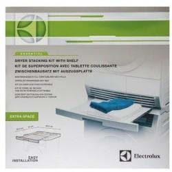 Kit Electrolux E4YHMKP2