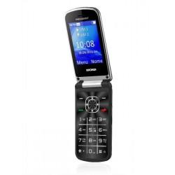 Cellulare Brondi President black ITALIA