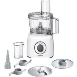Robot da cucina Bosch MCM3100W