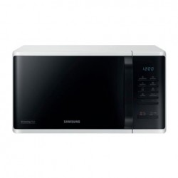 Forno microonde Samsung MG23K3513AW