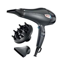 Phon Imetec Salon Expert P5 3600