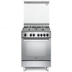 Cucina DeLonghi DMX64ED