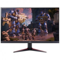 "Monitor Acer VF240Y 22"""