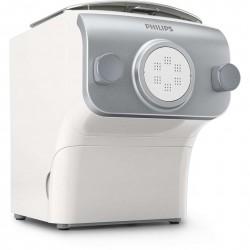 Macchina per pasta Philips HR2375