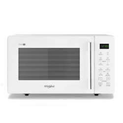 Forno microonde Whirlpool MWP253W