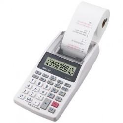 Calcolatrice Sharp EL1611V