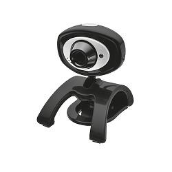 Webcam Trust 16430