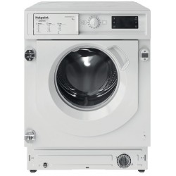 Lavatrice incasso Hotpoint Ariston BIWMHG71483