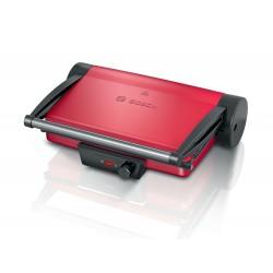 Griglia elettrica Bosch TCG4104
