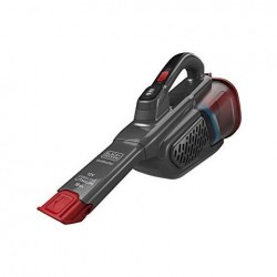 Mini aspirapolvere Black & Decker BHHV315B