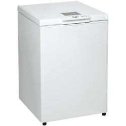 Congelatore Whirlpool WH1411E2