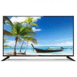 """Televisore Nordmende ND39N2400T 39"""""""