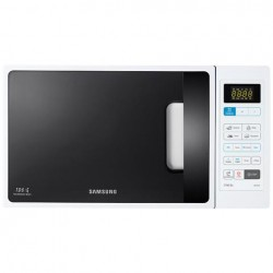 Forno microonde Samsung GE73A