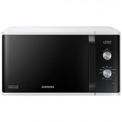 Forno microonde Samsung MG23K3614AW