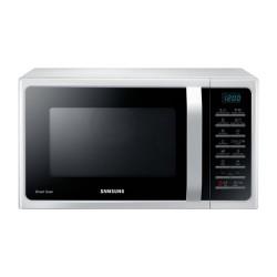 Forno microonde Samsung MC28H5015AW