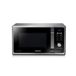Forno microonde Samsung MG23F301TCS