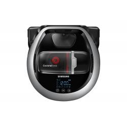 Robot Samsung VR20R7250WC