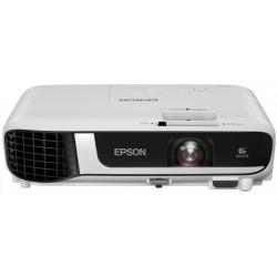 Videoproiettore Epson EBW51