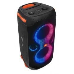 Cassa acustica JBL Partybox 110