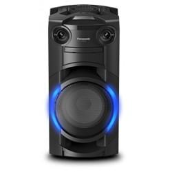 Cassa acustica Panasonic SCTMAX9