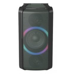 Cassa acustica Panasonic SCTMAX5EGG