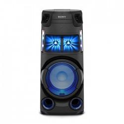 Cassa acustica Sony MHCV43D