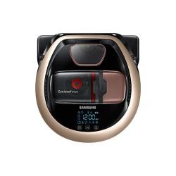 Robot Samsung VR20M706TWD