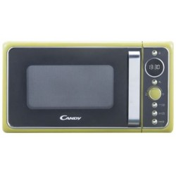 Forno microonde Candy Divo G20CG verde
