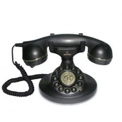 Telefono Brondi Vintage 10