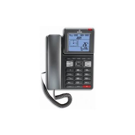 Telefono Brondi TM430VR